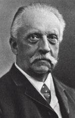 Herman Von Helm