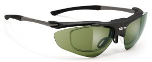 Rudy dioptriázható golf szemüveg